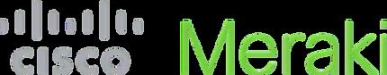 cisco-meraki-logo_edited_edited_edited.p