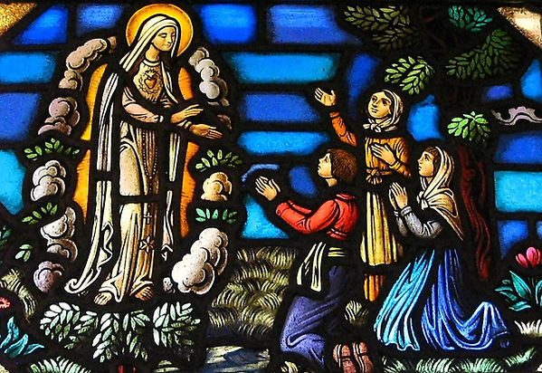 Our-Lady-of-Fatima-2.jpg