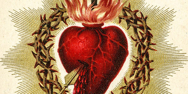 Sacred_Heart_Pierced.jpg