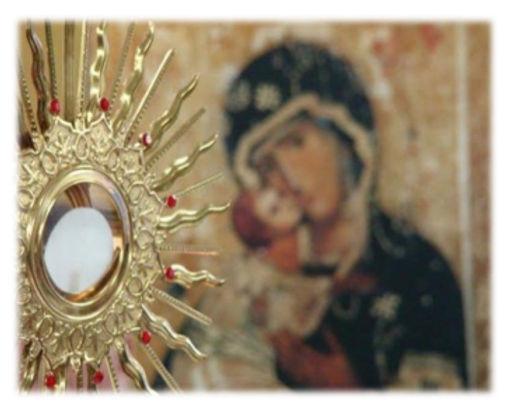 Spiritual_Communion.jpg