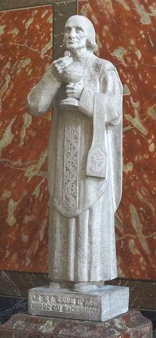 St_John_Vianney_Eucharist_edited.jpg