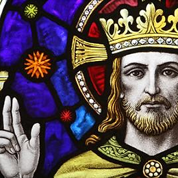 Christ_The_King_0.png