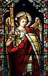 St_Michael_the_archangel.jpg