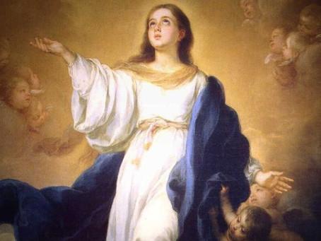 Novena to St. Alphonsus - Day 6