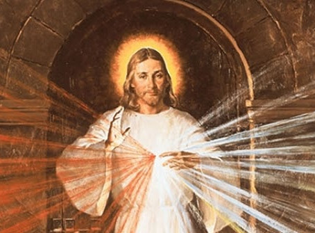 TUESDAY OF THE FIRST WEEK IN ORDINARY TIME, JANUARY 12, 2021