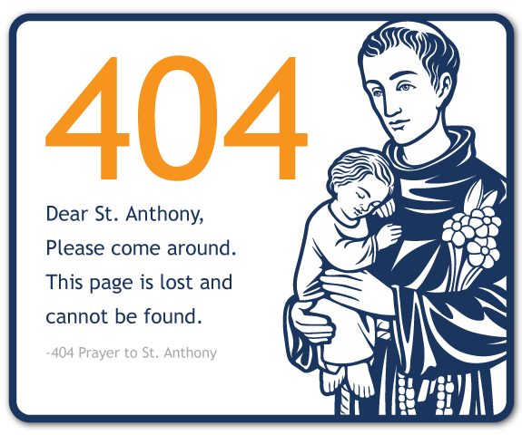 st-anthony-404.png