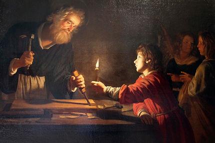 Saint-Joseph-the-Worker-and-Christ.jpg