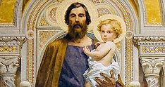 St.-Joseph-Baby-Jesus.jpg