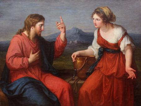 Novena to St. Alphonsus - Day 7