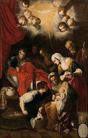 Nativity_Mary_edited.jpg