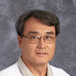 Myung Choul Choi