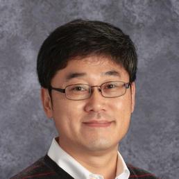 Rev. Hyuktae Shim