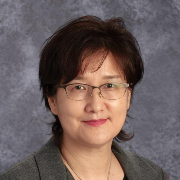 Hye Kyeong Woo