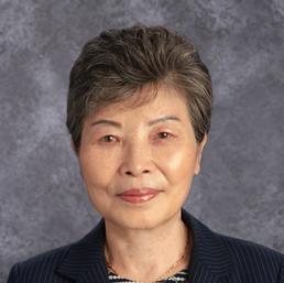Koumsoon Choi