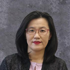 Ahyoung Ryu