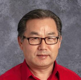 Kwangwook Choi