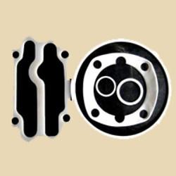 industrial-gaskets-945781