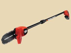black-and-decker-gpc1820l-cordless-pole-pruner-18-volt-1-x-1-5ah-li-ion_1