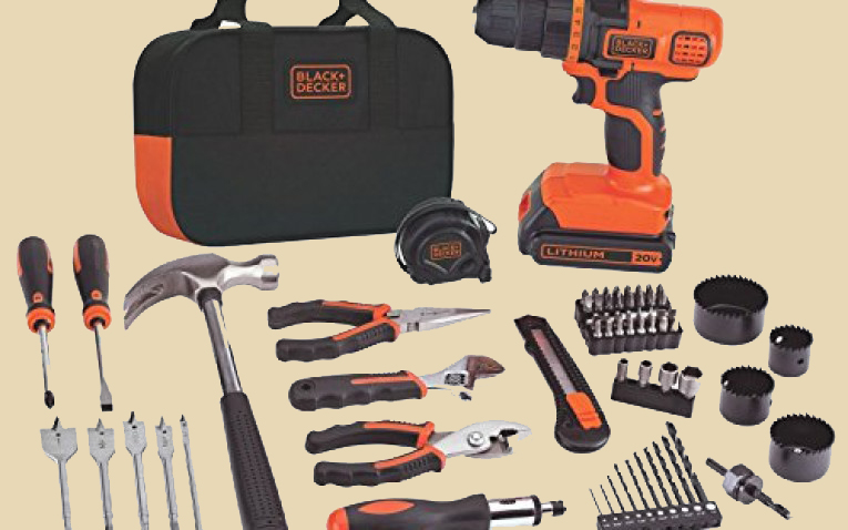 Black-Decker-LDX120PK-20-Volt-MAX-Lithium-Ion-Drill-and-Project-Kit-0-m7oiim7ylu3g4biiwaa434a64woekv