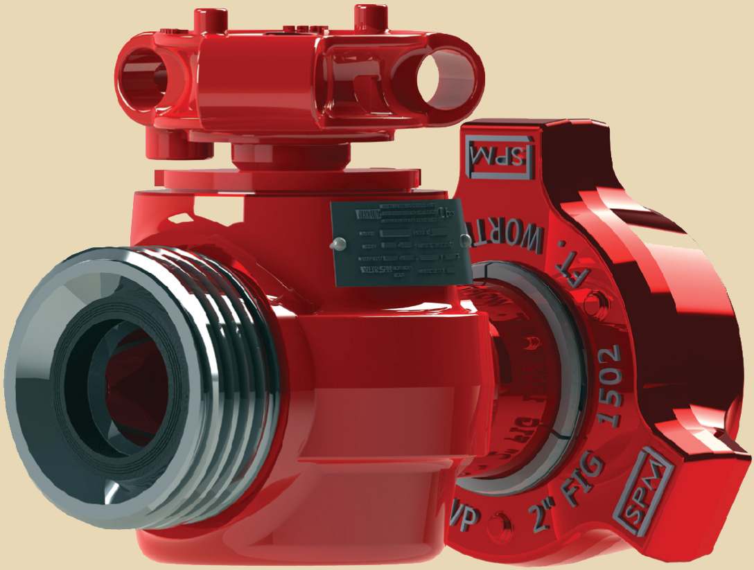 light-weight-plug-valve