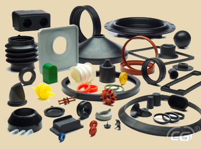 Custom-Molded-Rubber-Products