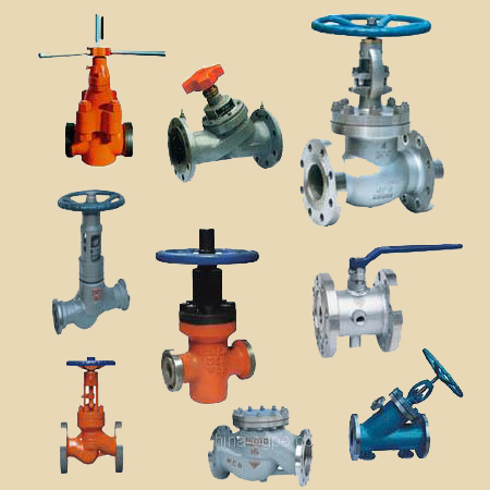Oil_Valve_Product1329