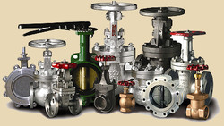 CRANE ENERGY products