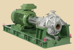 Abu-Dhabi-Amarinth-Delivers-Pumps-to-ZADCO-for-Offsore-Pilot-Plant