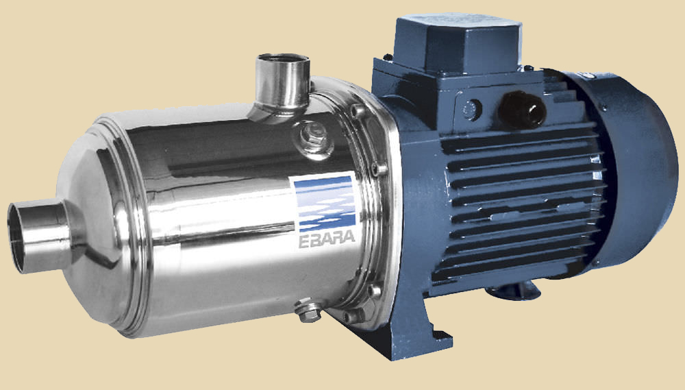 centrifugal-pump-multi-stage-stainless-steel-21439-5156081
