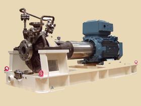 TN280-A-Series-API-610-OH2-oil-and-gas-process-pump-brochure-photo-RevA