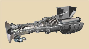 Gas-Turbine-web-300x165