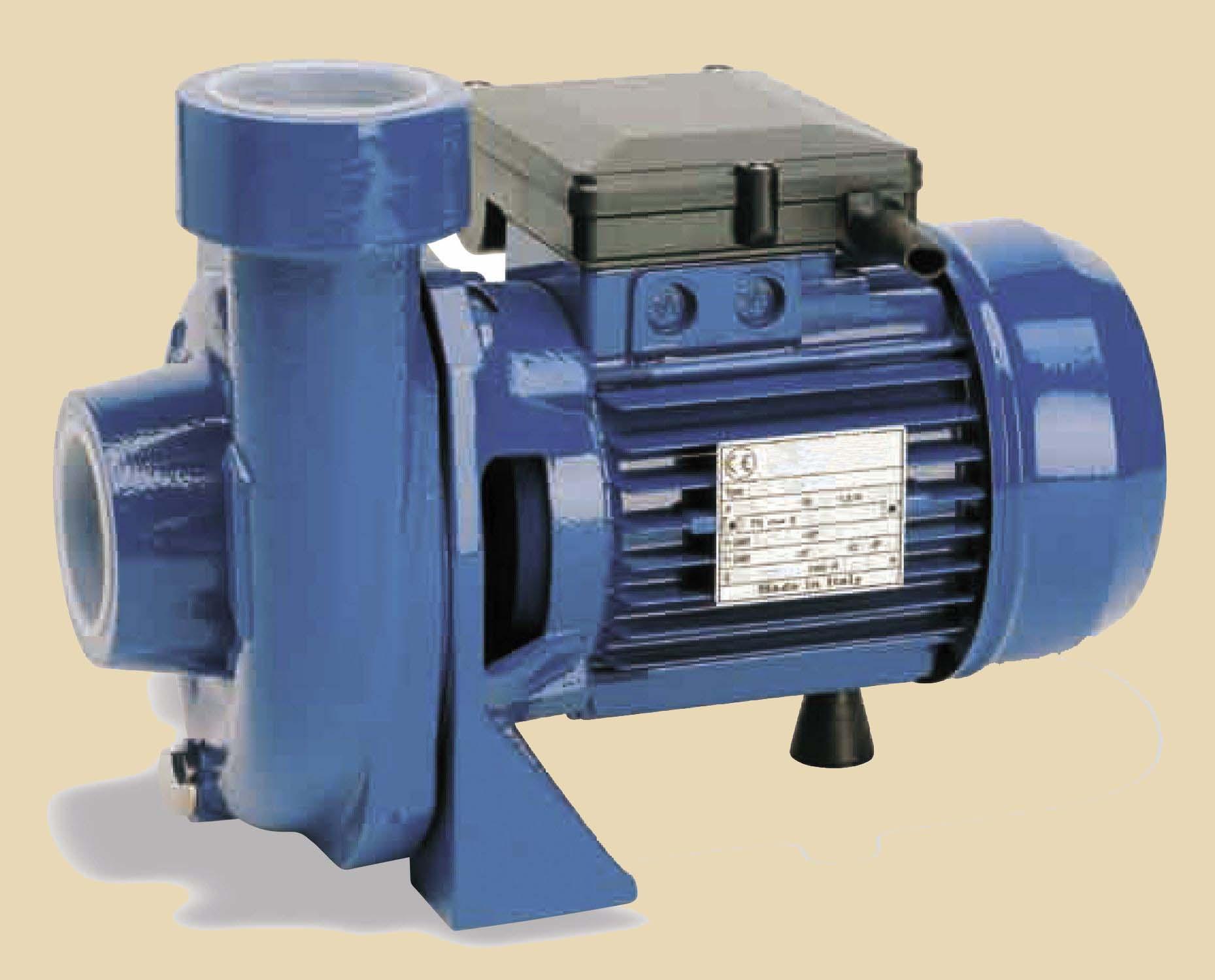 centrifugal-pump-water-40807-2801931