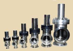 Vacuum-valves-pnum