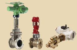 Actuated_Valves
