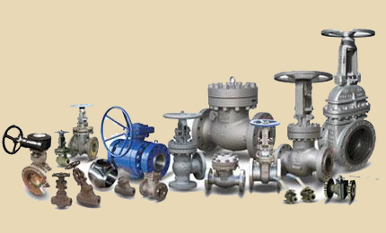 gate-globe-and-check-valves