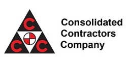 Consolidated Contracting Company