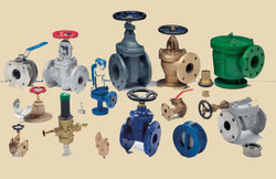 valves1