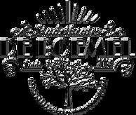 Boemel logo op wit fond new effect en si