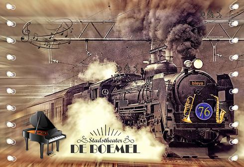 loco%201%20website_edited.png