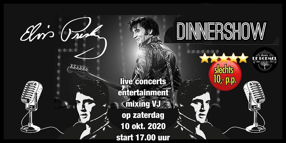 2020-10- Elvis.jpg