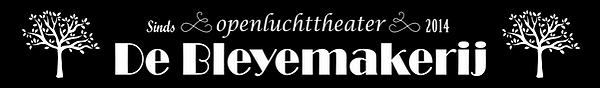 logo Bleyemakerij uitgebreid.png