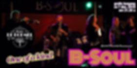 boemel B-Soul.jpg