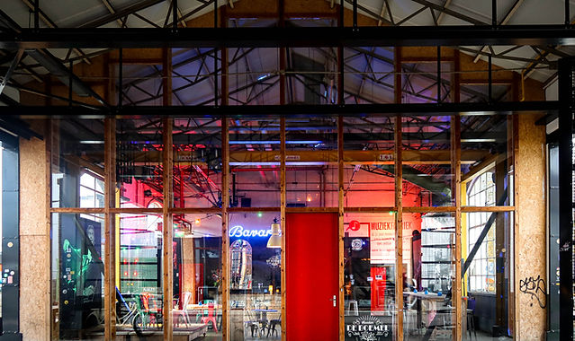 1 Stadstheater De Boemel Front Foyer 2a.