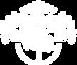Boemel logo op wit fond new png.png