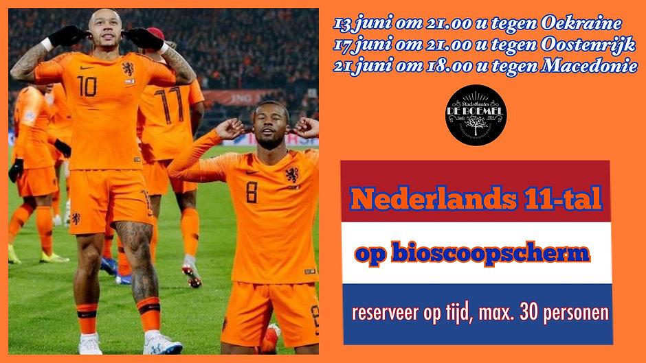 2021-06-13 NL elftal .jpeg