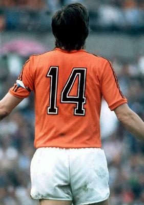johan-cruyff-14.jpg