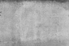 cement 300 DPI.jpg