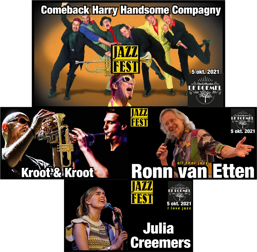 Jazzfest 4.png