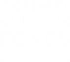 Logo Kickstart Cultuurfonds wit.png