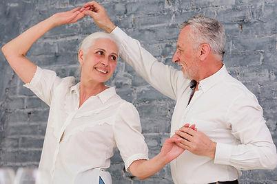 dance senior 2aa.jpg